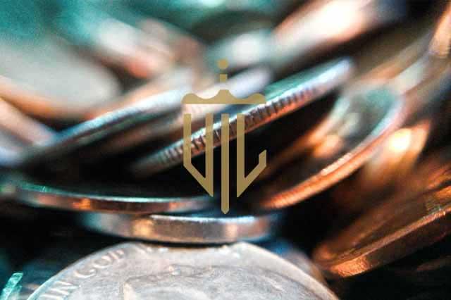 YUrydychni poslugy z podatkovogo prava Unilav